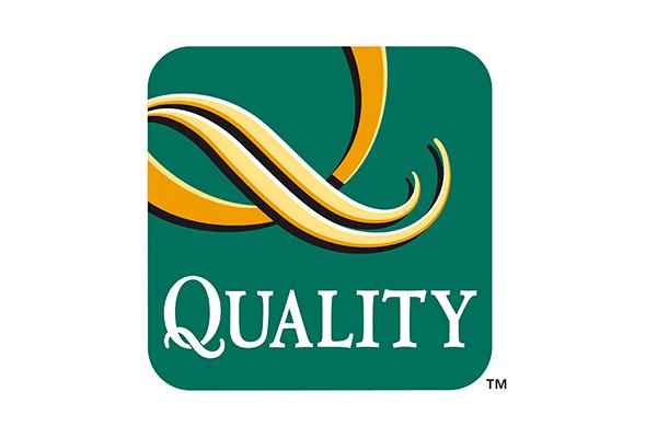Hoteles Quality Inn