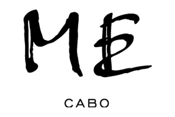 Me Cabo Los Cabos