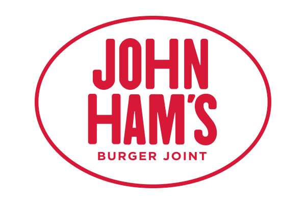 John Ham´s