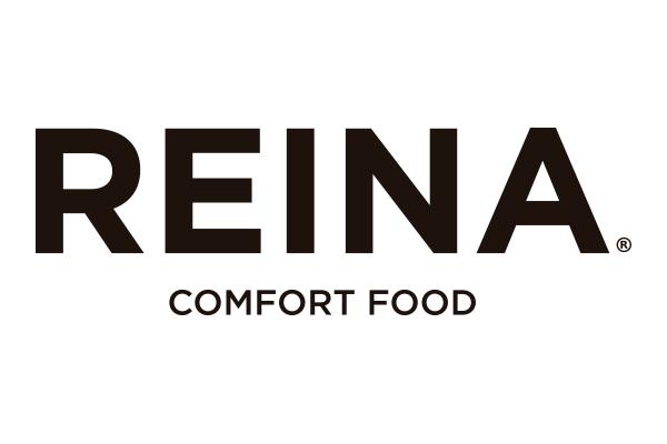 REINA Comfort Food