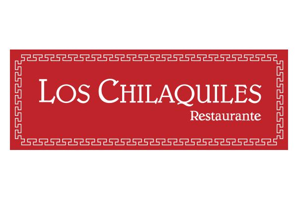Los Chilaquiles