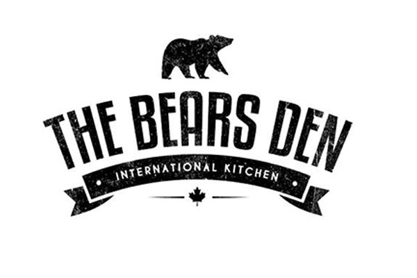 The Bears Den International Kitchen