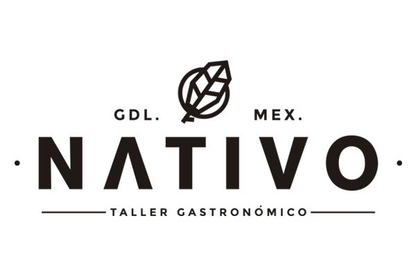 Nativo Taller Gastrónomico