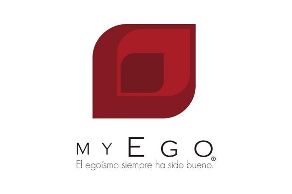 My Ego Spa