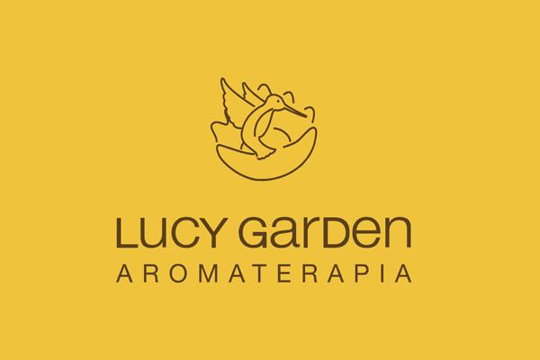 Lucy Garden