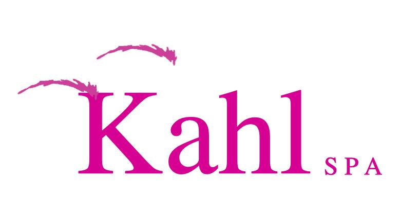 Kahlo Spa & Nails