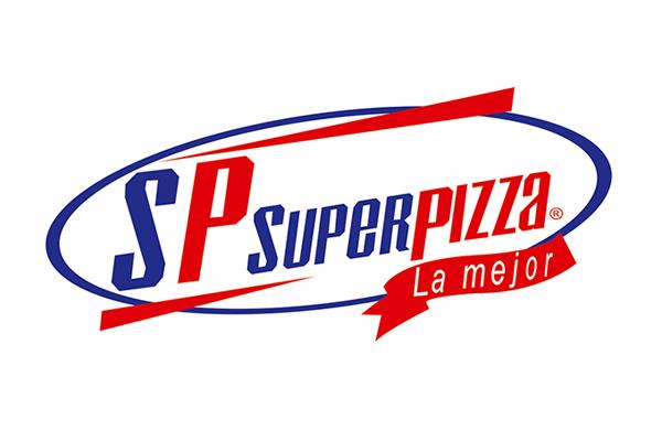 Súper Pizza