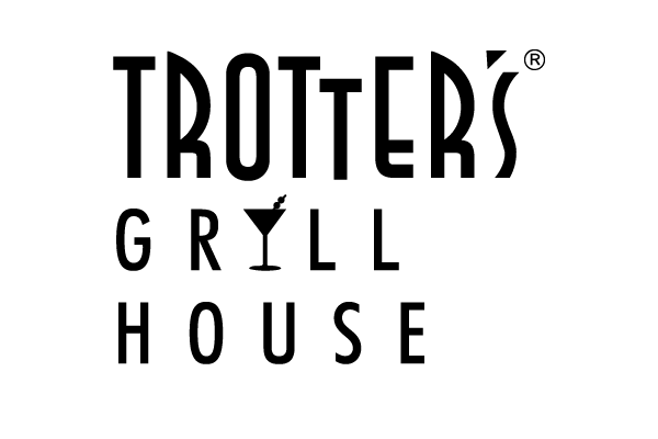 Trotter´s