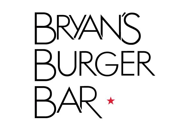 Bryan´s Burger Bar