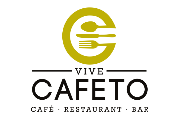 Vive Cafeto