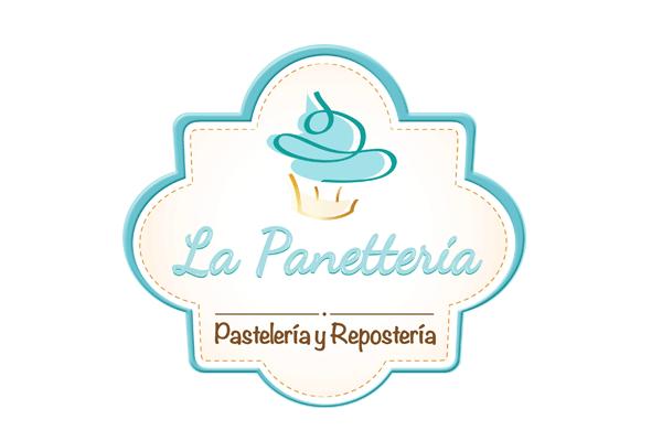 La Panetteria Pastelería Y Repostería