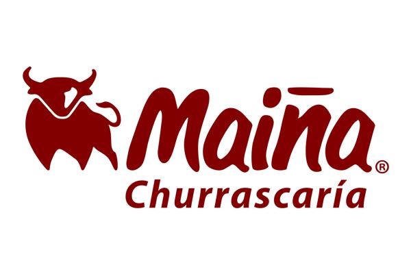 Maiña Churrascaría