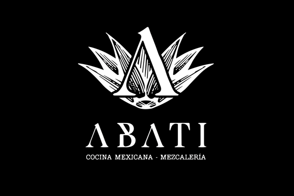 Abati