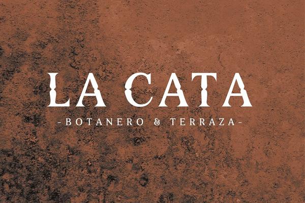 La Cata Botanero y Terraza