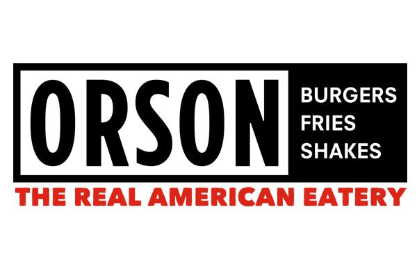 Orson Burgers