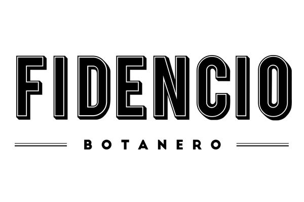 Fidencio Botanero