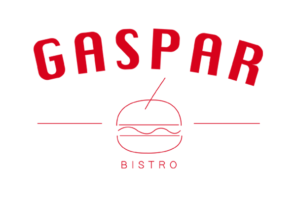 Hamburguesas Gaspar