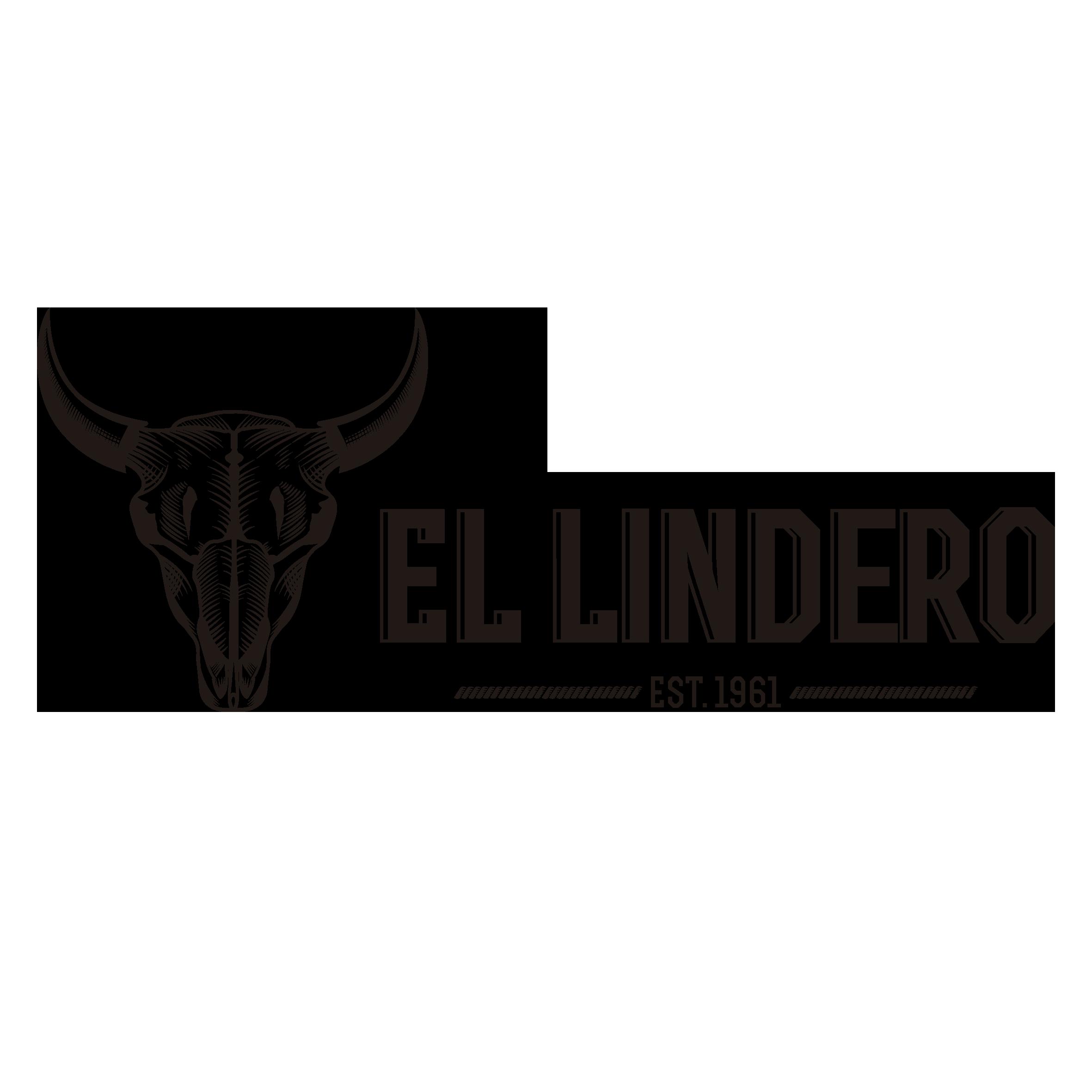 El Lindero