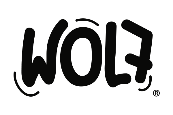 Wolf Pizza