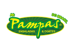 Mr. Pampas