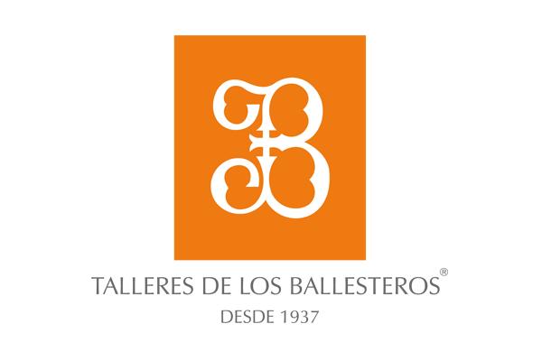 Talleres de los Ballesteros