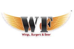 Wings Factory