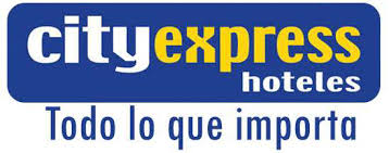 City Express Hoteles